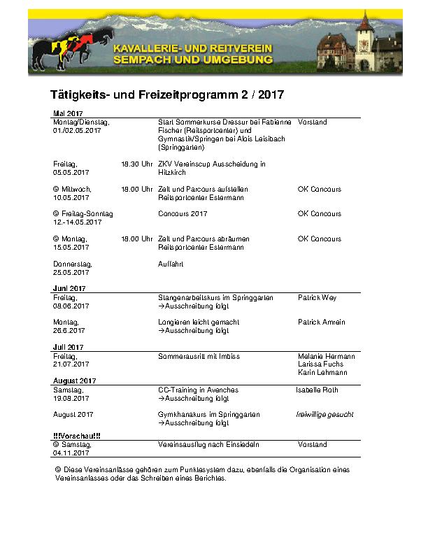 Tätigkeitsporgramm-2_2017