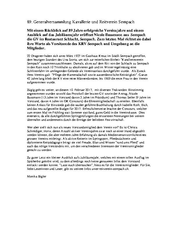 Bericht_GV 2017