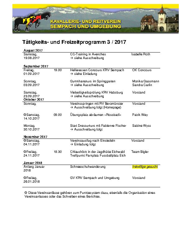 Tätigkeitsporgramm-3_2017