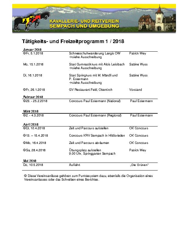 Tätigkeitsporgramm-1_2018