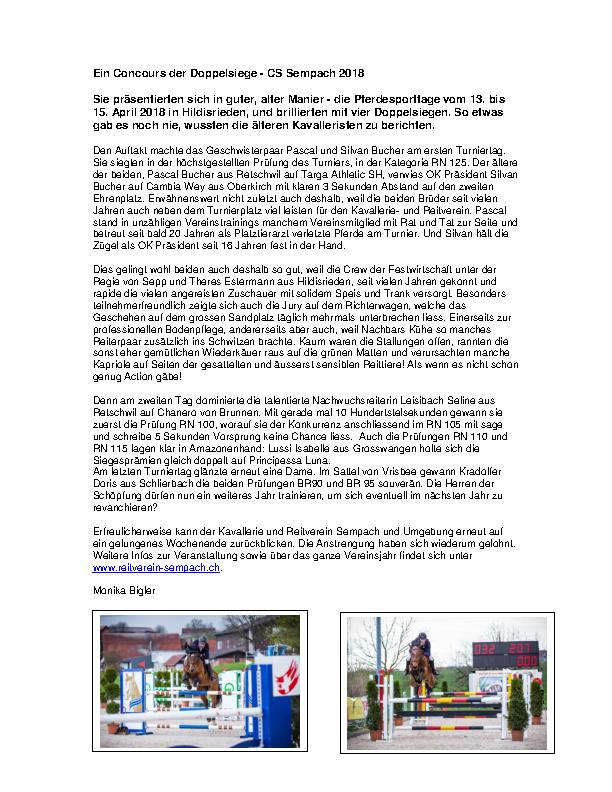 Bericht_CS_Sempach_2018