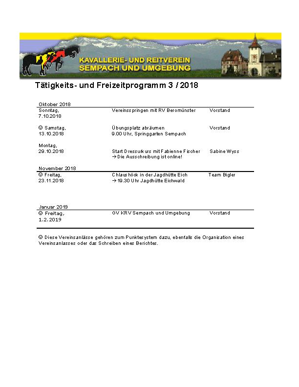 Tätigkeitsporgramm-3_2018