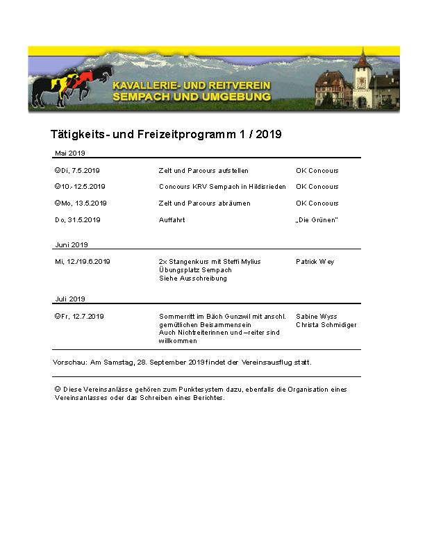 Tätigkeitsporgramm-1_2019