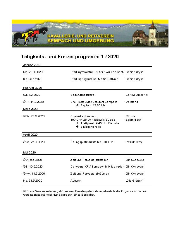 Tätigkeitsporgramm-1_2020